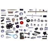 Sierra Complete Tool Package