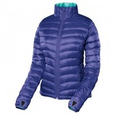 Sierra Designs - Gnar Lite Jacket Womens