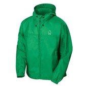 Sierra Designs - Microlight Wind Jacket Men's