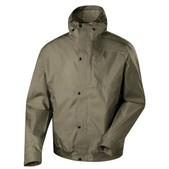 Sierra Designs - Sleuth Jacket Mens