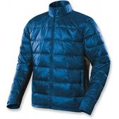 Sierra Designs Capiz Down Jacket - Men's - 2014 Closeout