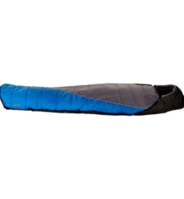 Sierra Designs Wild Bill 20 Degree Synthetic Sleeping Bag