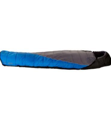 Sierra Designs Wild Bill 20 Degree Synthetic Sleeping Bag