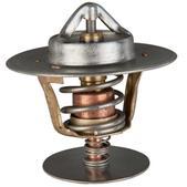 Sierra Thermostat Replaces Kohler 249930