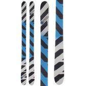 Sierra TT1 V2 Skis