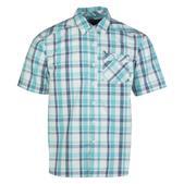 Simms Espirito Shirt - Short-Sleeve - Men's
