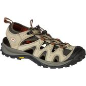 Simms StreamTread Sandal - Men's