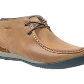 Simple Allagash Shoes - Men's