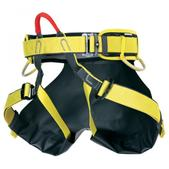 Singing Rock Canyon XP Sit Harness S C5030BS-S