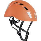 Singing Rock Kappa Climb Helmet - Brick Red C0052-RED