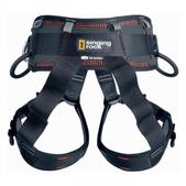 Singing Rock Sit Work Speed Harness Small W0036-S