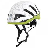 Singing Rock Terra II Helmet White/Green C0049GW00