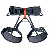 Singing Rock Urban II Sit Work Harness X-Large W0022BR-XL