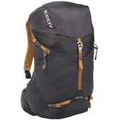 Siro 50 Backpack
