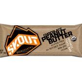Skout Backcountry Chocolate Peanut Butter Trailbar - Box of 12