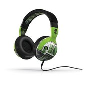 Skullcandy DB Hesh 2.0 Headphones