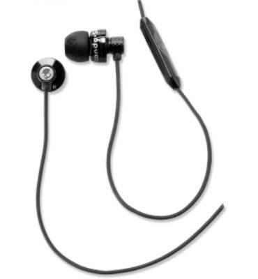 Skullcandy Titan Ear Buds