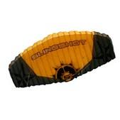 Slingshot B3 Kite Package