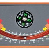 Slope Meter