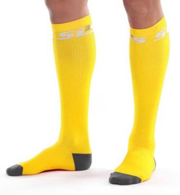 SLS3 Allrounder Compression Socks