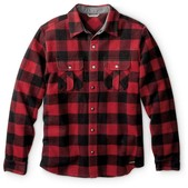 Smartwool Anchor Line Shirt Jacket - Men's