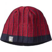 Smartwool Boy's Prospect Heights Textured Hat