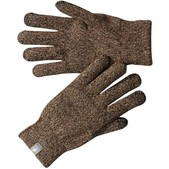 Smartwool Cozy Gloves for Women