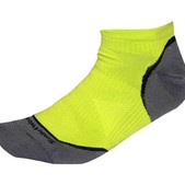 Smartwool DSG PhD Run Ultra Light Micro Socks