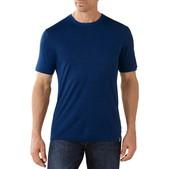 SmartWool Fish Creek Solid Mens T-Shirt
