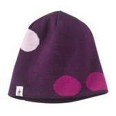 Smartwool Flecker Hat