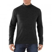 SmartWool Hanging Lake Sweater (Men's)