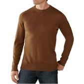 Smartwool Kiva Ridge Crew Sweater for Men