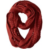 Smartwool Lightweight Pointelle Scarf for Women