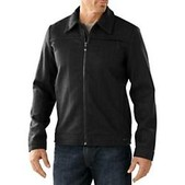 Smartwool Mens Campbell Creek Jacket - Sale