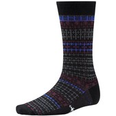 SmartWool Men's Incline Grid