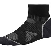 SMARTWOOL PhD Running Ultra Light Mini Socks