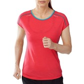 Smartwool PhD Ultra Light Cutout Short Sleeve - Women's