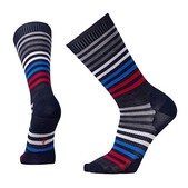 Smartwool Spruce Street Crew Socks