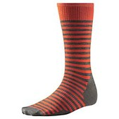 Smartwool Stria Crew Socks - New