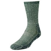 SmartWool Trekking Heavy Crew Sock (Adults')