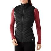Smartwool Womens Corbet 120 Vest - Sale
