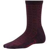 SmartWool Women's Lily Pond Pointelle - Discontinued Pricing