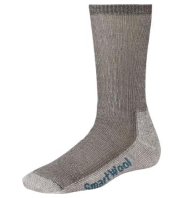 SMARTWOOL Women's Midweight Crew Socks
