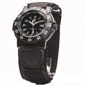 Smith & Wesson 357 - Tactical Trition Watch with Nylon Band SWW-357-N