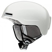 Smith Allure Helmet (Women's)