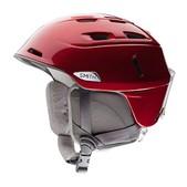 Smith Compass MIPS Helmet - Women's