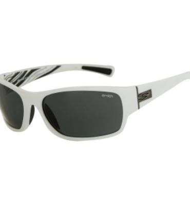 Smith Forum Polarized Sunglasses