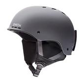 Smith Holt Helmet - 2016
