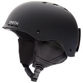 Smith Holt Helmet 2016
