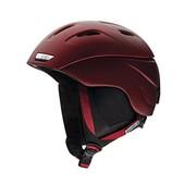 Smith Intrigue 2013/14 Helmet - Womens